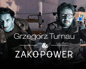 Grzegorz Turnau & Zakopower – Po drodze
