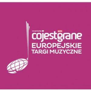 Grzegorz Turnau na Europejskich Targach Muzycznych – recenzja