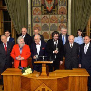 Nagroda Miasta Krakowa