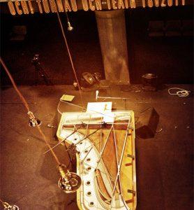 Och! Turnau Och-Teatr 18 V 2011